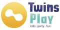 Salones Para Fiestas-TWINS-PLAY-en-Coahuila-encuentralos-en-Sección-Amarilla-BRP