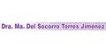 Médicos Ginecólogos Y Obstetras-GINECOLOGOS-CENTRO-DE-ESPECIALIDADES-SANTA-MARIA-en-Coahuila-encuentralos-en-Sección-Amarilla-BRP