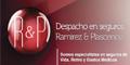 Seguros En General-DESPACHO-EN-SEGUROS-RAMIREZ-PLASCENCIA-en-Guanajuato-encuentralos-en-Sección-Amarilla-BRP