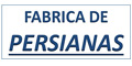 Cortinas Y Persianas En General-FABRICA-DE-PERSIANAS-en-Distrito Federal-encuentralos-en-Sección-Amarilla-BRP