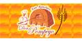 Panaderías-PAN-RANCHERO-DON-POMPEYO-en-Aguascalientes-encuentralos-en-Sección-Amarilla-BRP