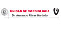 Médicos Cardiólogos-DR-ARMANDO-RIVAS-HURTADO-en-Baja California-encuentralos-en-Sección-Amarilla-DIA