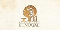 Salones Para Fiestas-EL-NOGAL-en-Coahuila-encuentralos-en-Sección-Amarilla-PLA