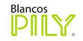 Sábanas Y Mantelería-BLANCOS-PILY-en-Aguascalientes-encuentralos-en-Sección-Amarilla-BRP