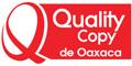 Copiadoras-Venta Y Renta De-QUALITY-COPY-DE-OAXACA-en-Oaxaca-encuentralos-en-Sección-Amarilla-BRP