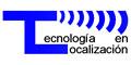 Seguridad-Sistemas De-TECNOLOGIA-EN-LOCALIZACION-en-Tabasco-encuentralos-en-Sección-Amarilla-PLA