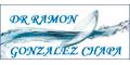 Médicos Oculistas Y Oftalmólogos-DR-RAMON-GONZALEZ-CHAPA-en-Tamaulipas-encuentralos-en-Sección-Amarilla-SPN