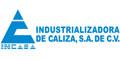 Materiales Para Construcción-INDUSTRIALIZADORA-DE-CALIZA-SA-DE-CV-en-San Luis Potosi-encuentralos-en-Sección-Amarilla-PLA