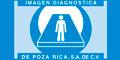 Médicos Radiólogos-IMAGEN-DIAGNOSTICA-DE-POZA-RICA-en-Veracruz-encuentralos-en-Sección-Amarilla-PLA