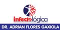 Médicos Infectólogos-DR-ADRIAN-FLORES-GAXIOLA-en-Sinaloa-encuentralos-en-Sección-Amarilla-BRP