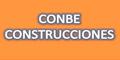 Construcciones En General-CONBE-CONSTRUCCIONES-SA-DE-CV-en-Coahuila-encuentralos-en-Sección-Amarilla-DIA
