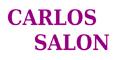 Salones De Belleza--CARLOS-SALON-en-Coahuila-encuentralos-en-Sección-Amarilla-BRP