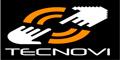 Computadoras-Mantenimiento Y Reparación De-TECNOVI-en-Aguascalientes-encuentralos-en-Sección-Amarilla-DIA