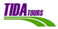 Autobuses Foráneos Para Pasajeros-TIDA-TOURS-en-Durango-encuentralos-en-Sección-Amarilla-PLA