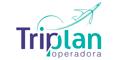 Agencias De Viajes-OPERADORA-TRIPLAN-en-Distrito Federal-encuentralos-en-Sección-Amarilla-DIA