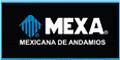 Andamios En General-Renta Y Venta De-MEXA-en-Distrito Federal-encuentralos-en-Sección-Amarilla-DIA