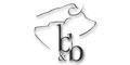 Casas De Cambio-BYB-CASA-DE-CAMBIO-SA-DE-CV-en-Distrito Federal-encuentralos-en-Sección-Amarilla-SPN