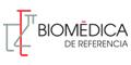 Laboratorios Médicos-BIOMEDICA-DE-REFERENCIA-en-Distrito Federal-encuentralos-en-Sección-Amarilla-SPN