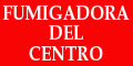 Fumigaciones-FUMIGADORA-DEL-CENTRO-en-Guanajuato-encuentralos-en-Sección-Amarilla-BRP