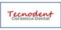 Laboratorios Dentales-TECNODENT-CERAMICA-DENTAL-en-Distrito Federal-encuentralos-en-Sección-Amarilla-DIA