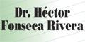 Médicos Alergólogos-DR-HECTOR-FONSECA-RIVERA-en-Campeche-encuentralos-en-Sección-Amarilla-PLA