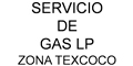 Tanques Estacionarios Para Gas-SERVICIO-DE-GAS-LP-ZONA-TEXCOCO-en-Mexico-encuentralos-en-Sección-Amarilla-BRP