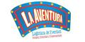 Fiestas Infantiles-SALON-DE-FIESTAS-INFANTILES-LA-AVENTURA-en-Distrito Federal-encuentralos-en-Sección-Amarilla-DIA