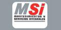 Puertas Automáticas En General-MSI-en-Tabasco-encuentralos-en-Sección-Amarilla-BRP