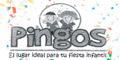 Salones Para Fiestas-PINGOS-en-Chihuahua-encuentralos-en-Sección-Amarilla-BRP