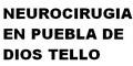 Médicos Neurólogos Y Neurocirujanos-NEUROCIRUGIA-EN-PUEBLA-DE-DIOS-TELLO-en-Puebla-encuentralos-en-Sección-Amarilla-SPN