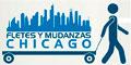 Fletes-FLETES-Y-MUDANZAS-CHICAGO-en-Guanajuato-encuentralos-en-Sección-Amarilla-BRP