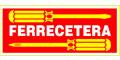 Ferreterías-FERRECETERA-en-Michoacan-encuentralos-en-Sección-Amarilla-PLA