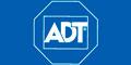 Alarmas-Sistemas De-ADT-en-Aguascalientes-encuentralos-en-Sección-Amarilla-DIA