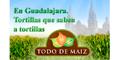 Tortillas-Expendios-TODO-DE-MAIZ-en-Jalisco-encuentralos-en-Sección-Amarilla-BRP