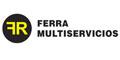 Agua Y Drenaje-FERRA-MULTISERVICIOS-en-Campeche-encuentralos-en-Sección-Amarilla-BRP