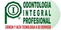 Dentistas--ODONTOLOGIA-INTEGRAL-PROFESIONAL-en-Yucatan-encuentralos-en-Sección-Amarilla-BRP