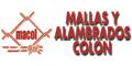 Alambrados-Fábricas-MALLAS-Y-ALAMBRADOS-COLON-en-Jalisco-encuentralos-en-Sección-Amarilla-PLA