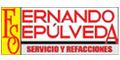 Electrodomésticos-Refacciones Y Reparación De-FERNANDO-SEPULVEDA-en-Nuevo Leon-encuentralos-en-Sección-Amarilla-DIA