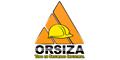 Equipos De Seguridad-ORSIZA-TODO-EN-SEGURIDAD-INDUSTRIAL-en-Jalisco-encuentralos-en-Sección-Amarilla-DIA