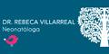 Médicos Pediatras-DRA-REBECA-VILLAREAL-SILVA-en-Durango-encuentralos-en-Sección-Amarilla-DIA