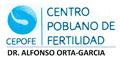 Médicos Ginecólogos Y Obstetras-CENTRO-POBLANO-DE-FERTILIDAD-en-Puebla-encuentralos-en-Sección-Amarilla-PLA