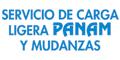 Camionetas Urbanas Para Carga Ligera-SERVICIO-DE-CARGA-LIGERA-PANAM-en-Chihuahua-encuentralos-en-Sección-Amarilla-BRP