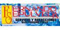 Refrigeración-Refacciones Para-FERNANDO-SEPULVEDA-en-Nuevo Leon-encuentralos-en-Sección-Amarilla-BRP