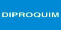 Productos Para Mantenimiento De Limpieza-DIPROQUIM-en-Colima-encuentralos-en-Sección-Amarilla-PLA