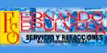 Licuadoras, Batidoras Y Mezcladoras-Venta, Fábricas Y Reparaciones De-FERNANDO-SEPULVEDA-en-Nuevo Leon-encuentralos-en-Sección-Amarilla-BRP