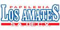 Papelerías-PAPELERIA-LOS-AMATES-SA-DE-CV-en-Chiapas-encuentralos-en-Sección-Amarilla-BRP