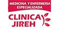 Médicos Pediatras-CLINICA-JIREH-DRA-CLAUDIA-TAMAYO-MEZA-en-Veracruz-encuentralos-en-Sección-Amarilla-BRP