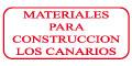Materiales Para Construcción-MATERIALES-PARA-CONSTRUCCION-LOS-CANARIOS-en-Mexico-encuentralos-en-Sección-Amarilla-PLA