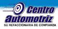 Refacciones Y Accesorios Para Automóviles Y Camiones-CENTRO-AUTOMOTRIZ-en-Chihuahua-encuentralos-en-Sección-Amarilla-PLA