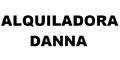 Alquiler De Sillas-ALQUILADORA-DANNA-en-Mexico-encuentralos-en-Sección-Amarilla-BRP